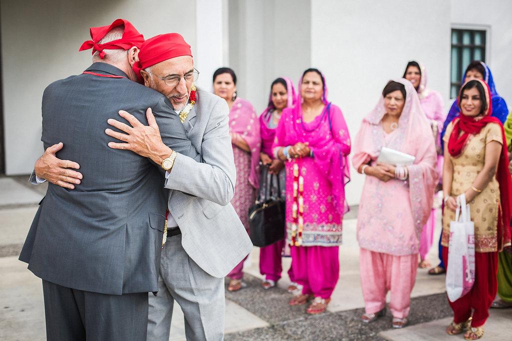 Brockhouse Sikh Wedding John Bello-04