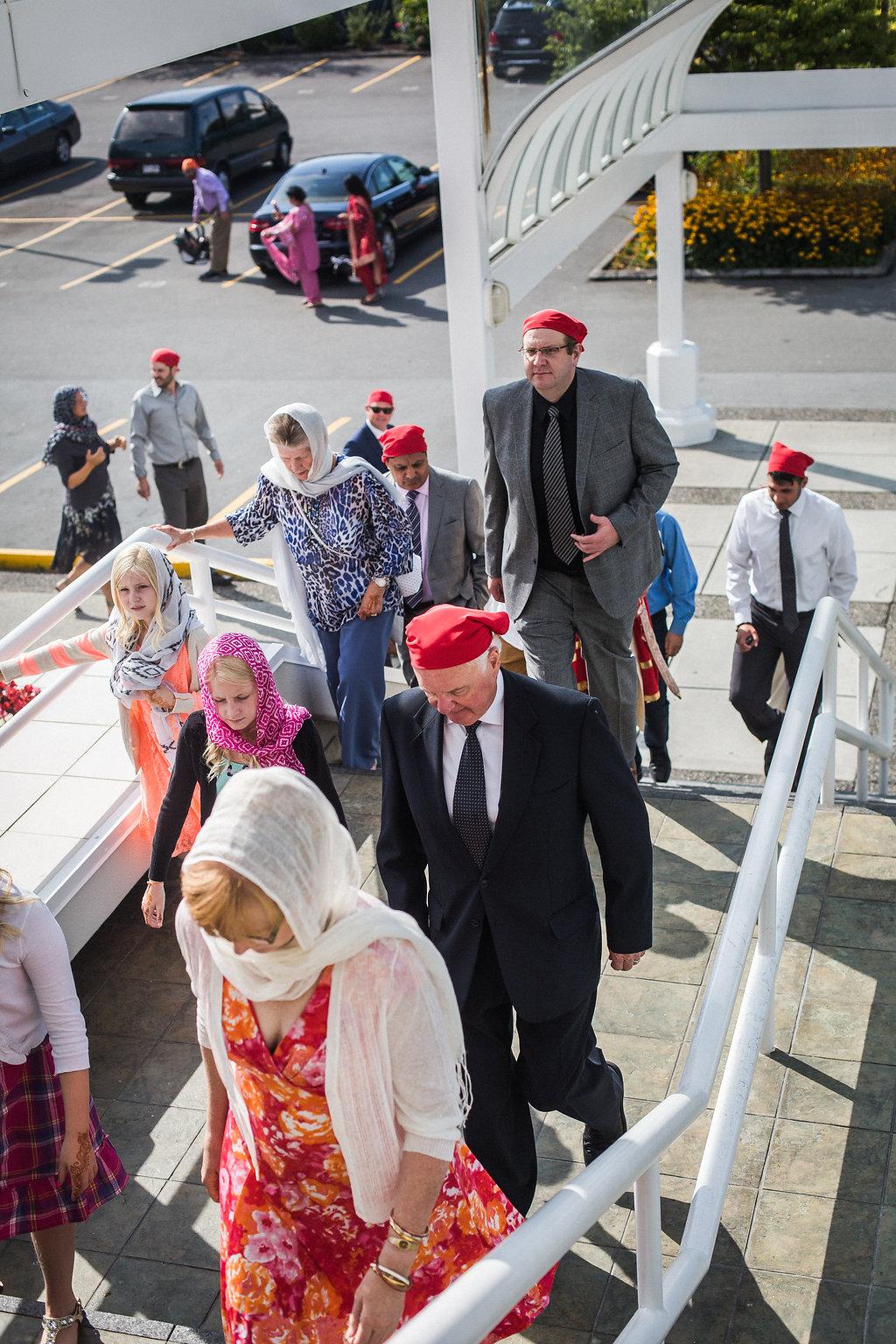 Brockhouse Sikh Wedding John Bello-05
