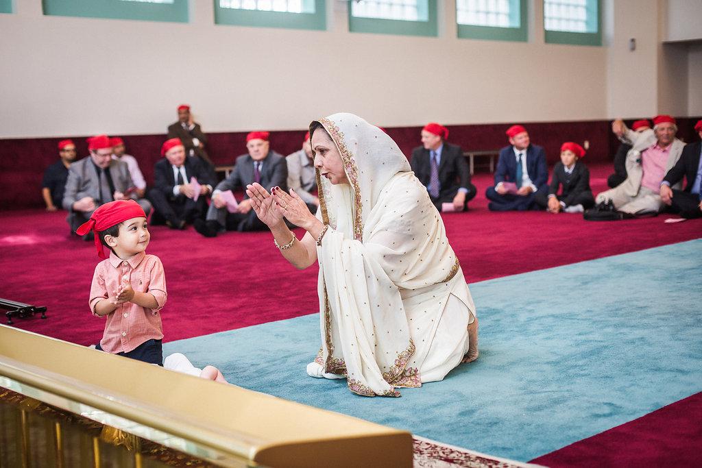 Brockhouse Sikh Wedding John Bello-06