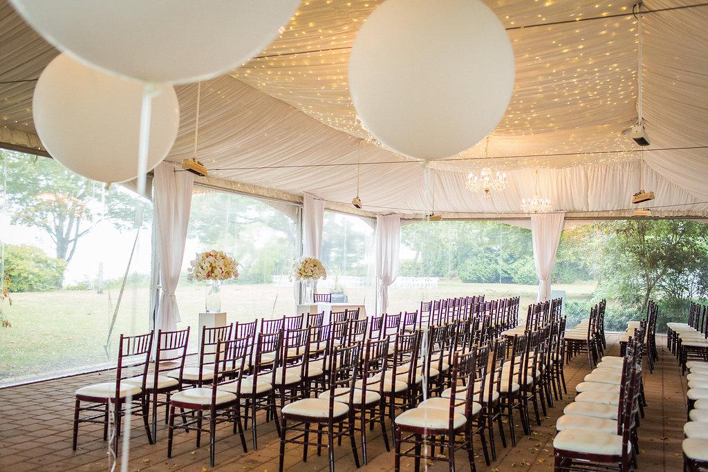 Brockhouse Sikh Wedding John Bello-33