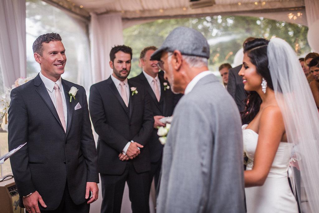 Brockhouse Sikh Wedding John Bello-34