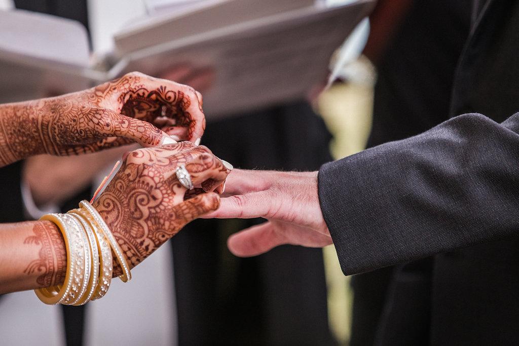 Brockhouse Sikh Wedding John Bello-38