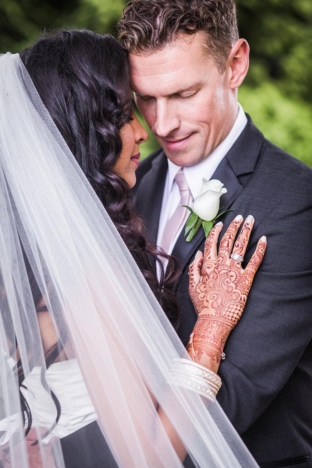 Brockhouse Sikh Wedding John Bello-53