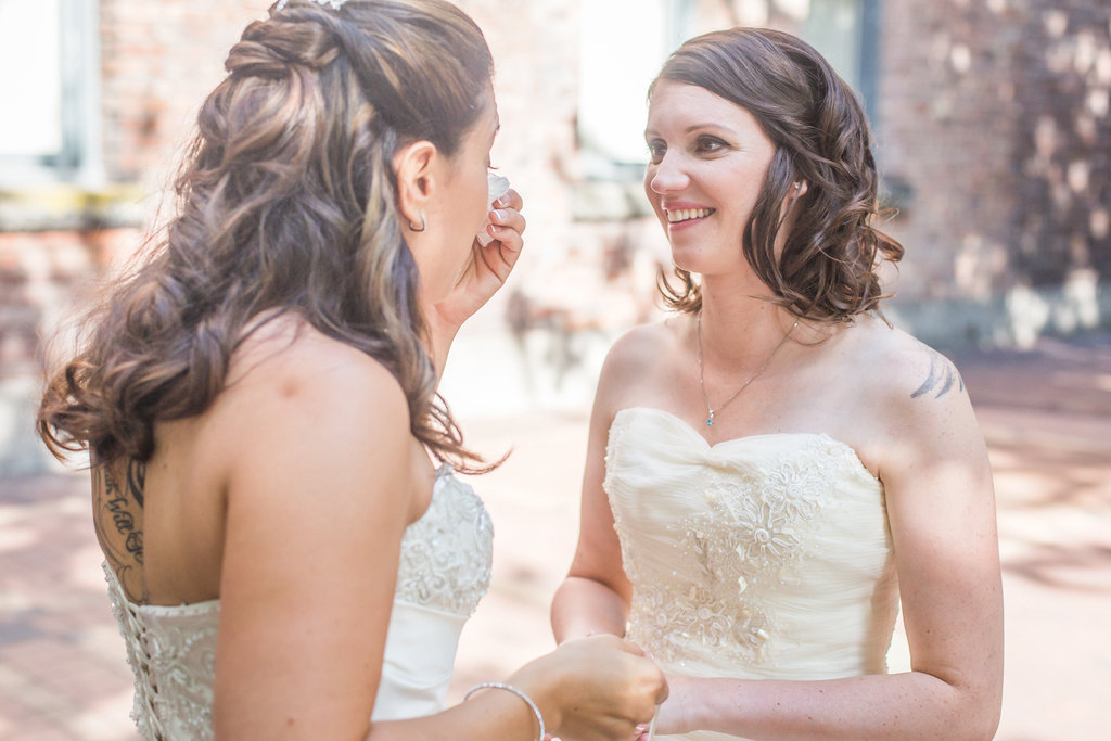Vancouver Lesbian Wedding Photographer-10