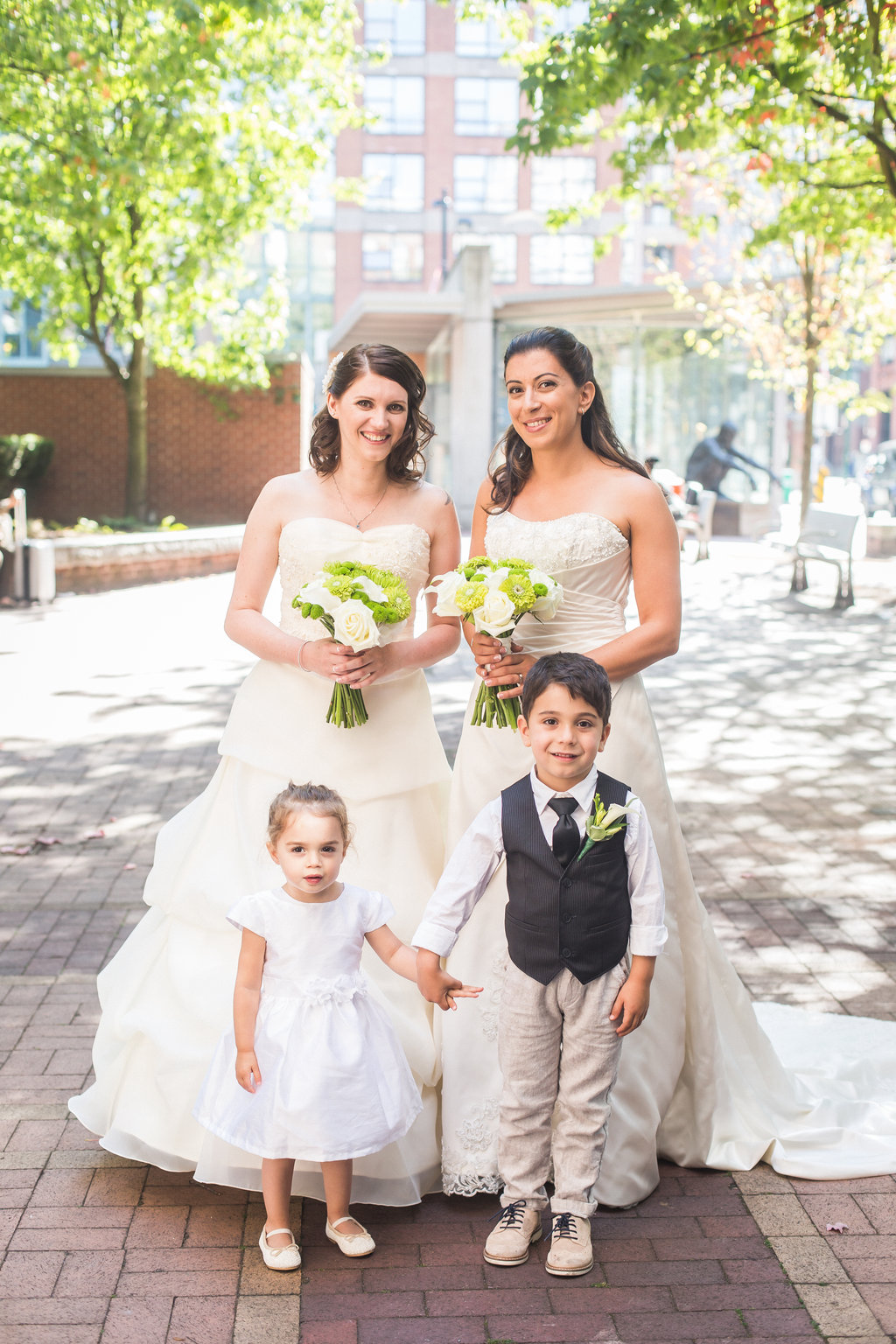 Vancouver Lesbian Wedding Photographer-13