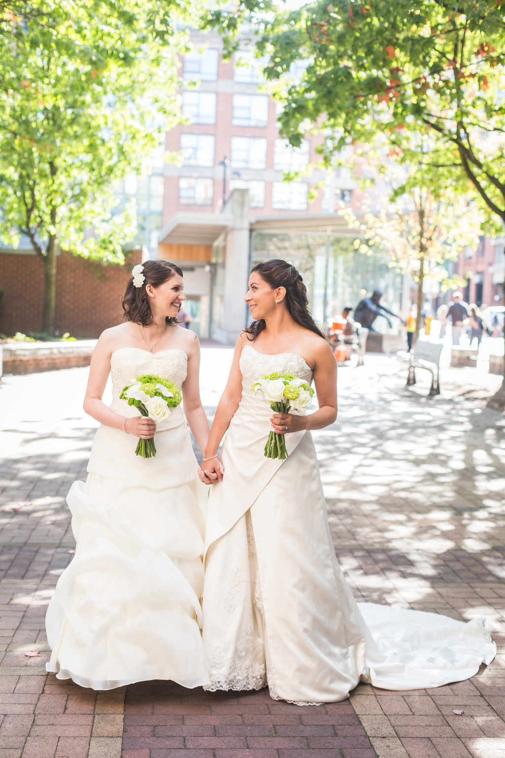 Vancouver Lesbian Wedding Photographer-15
