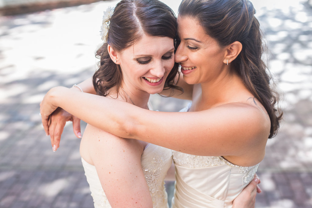 Vancouver Lesbian Wedding Photographer-16