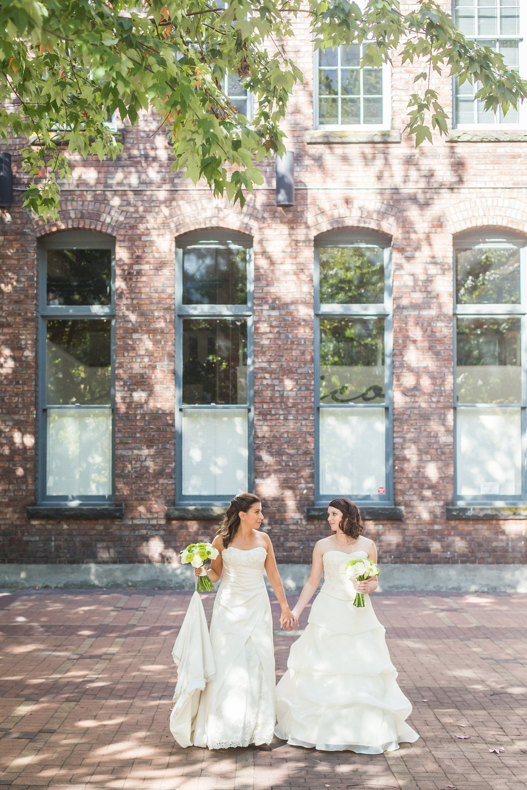 Vancouver Lesbian Wedding Photographer-19