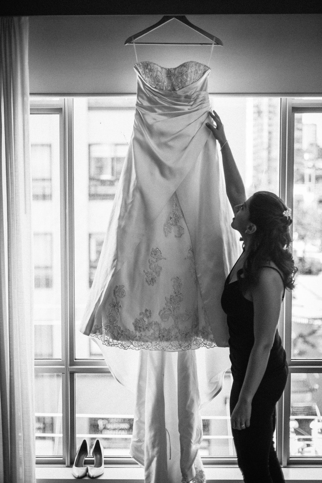 Vancouver Lesbian Wedding Photographer-4
