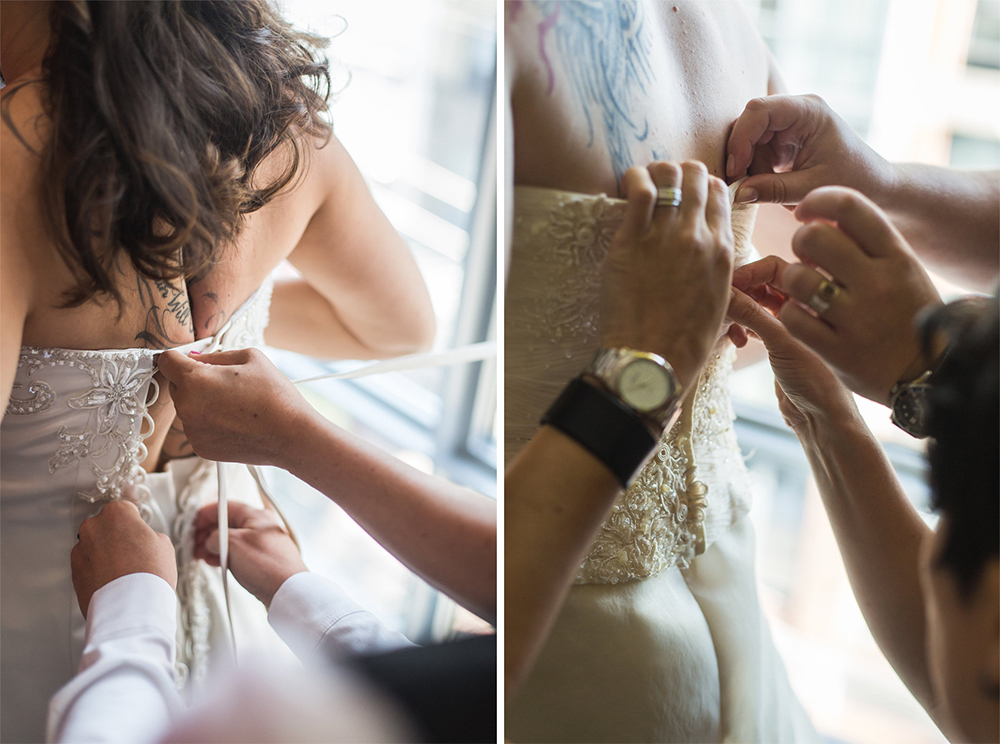 Vancouver Lesbian Wedding Photographer-6