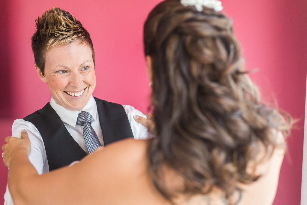 Vancouver Lesbian Wedding Photographer-7