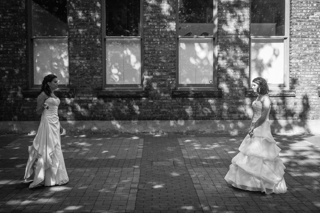 Vancouver Lesbian Wedding Photographer-9