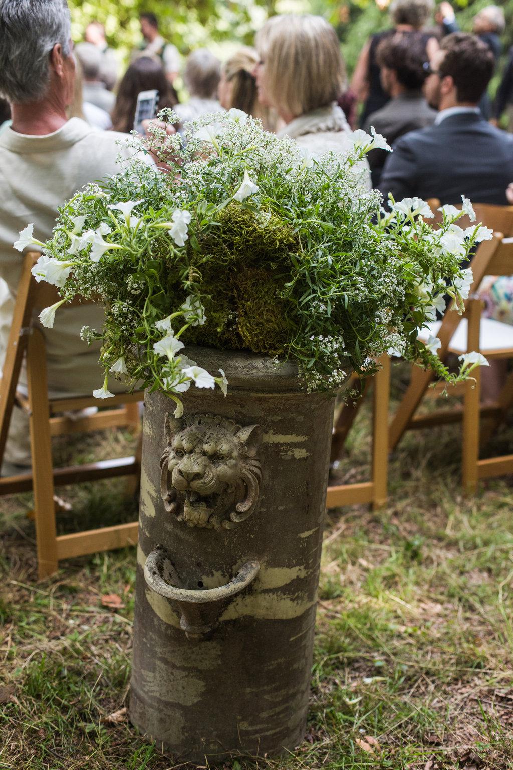 Aldergrove Farm Wedding-01