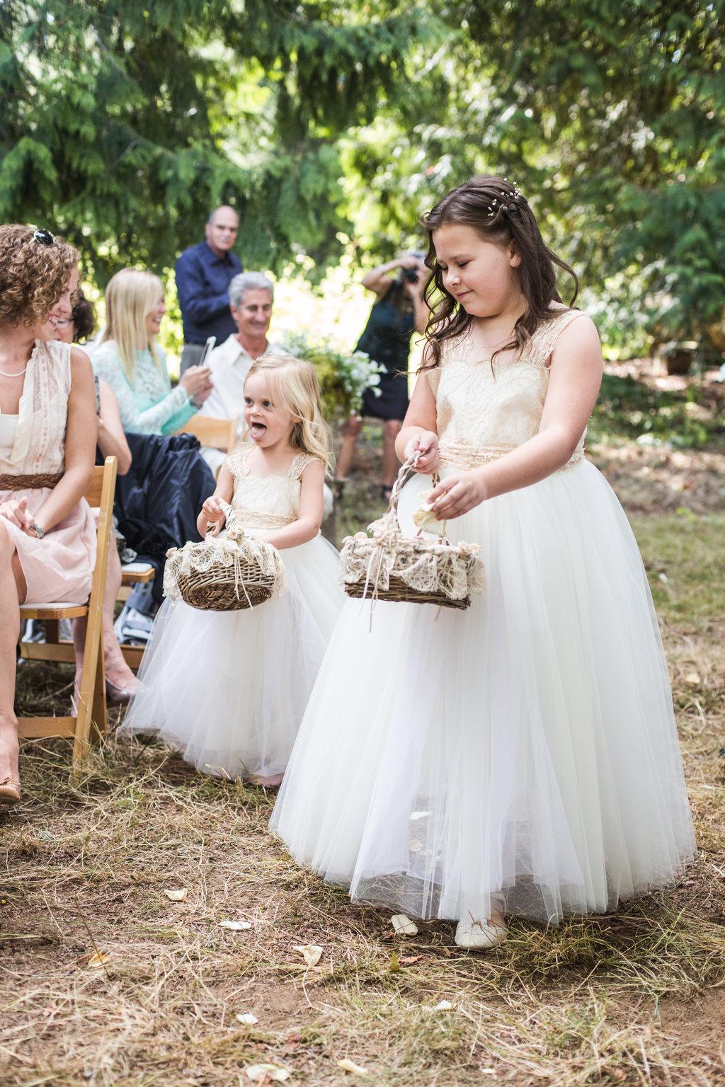 Aldergrove Farm Wedding-04