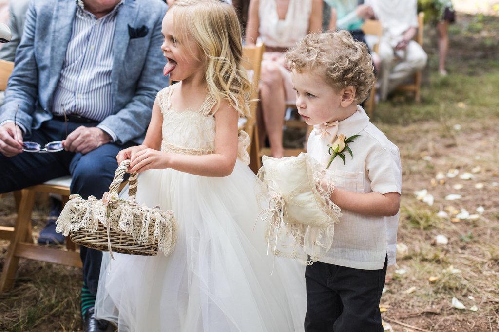 Aldergrove Farm Wedding-05