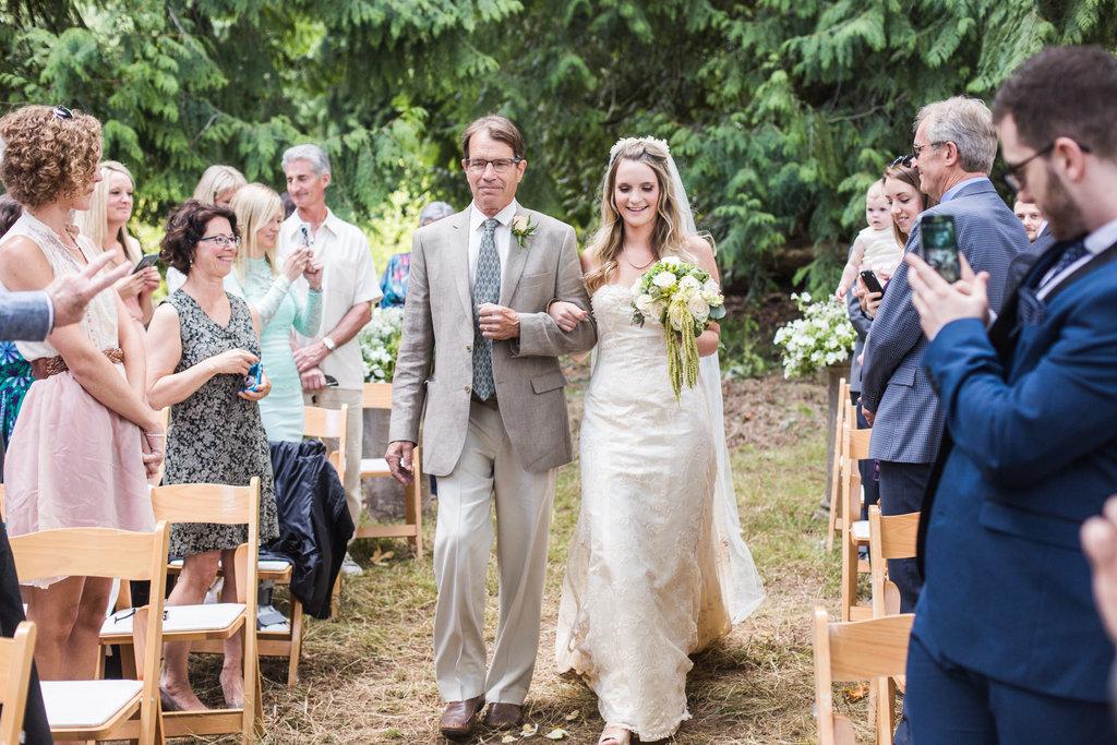 Aldergrove Farm Wedding-06
