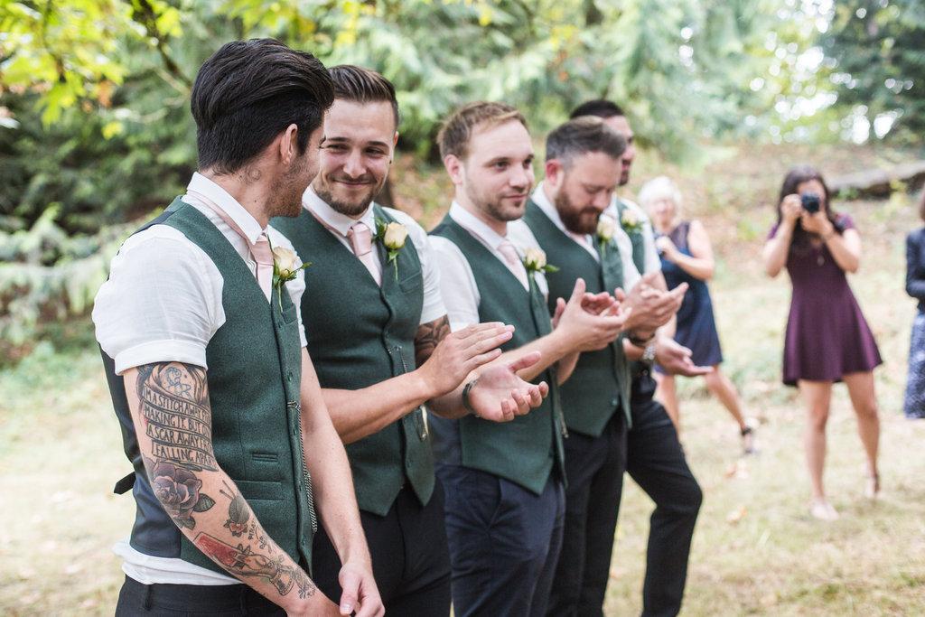 Aldergrove Farm Wedding-09