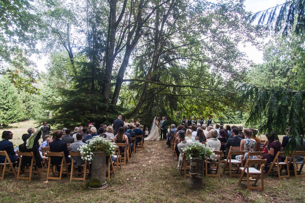 Aldergrove Farm Wedding-10