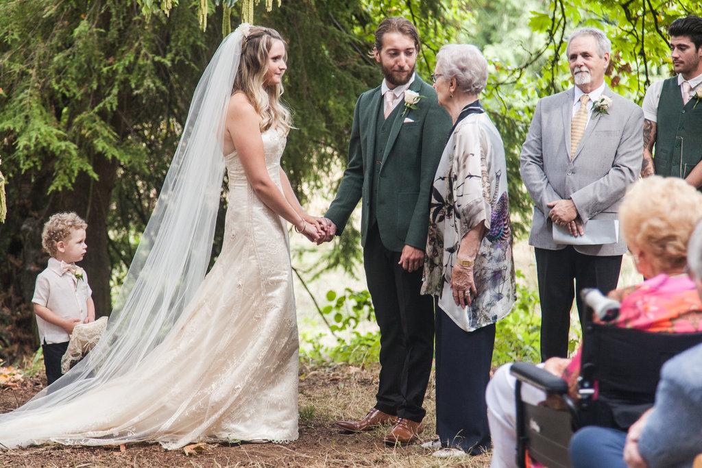 Aldergrove Farm Wedding-12