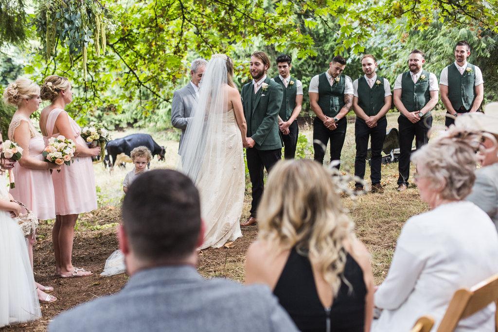 Aldergrove Farm Wedding-15