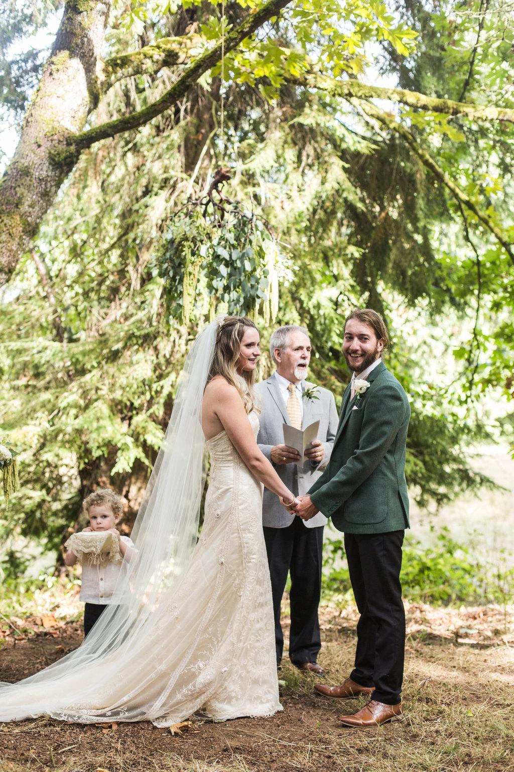 Aldergrove Farm Wedding-17