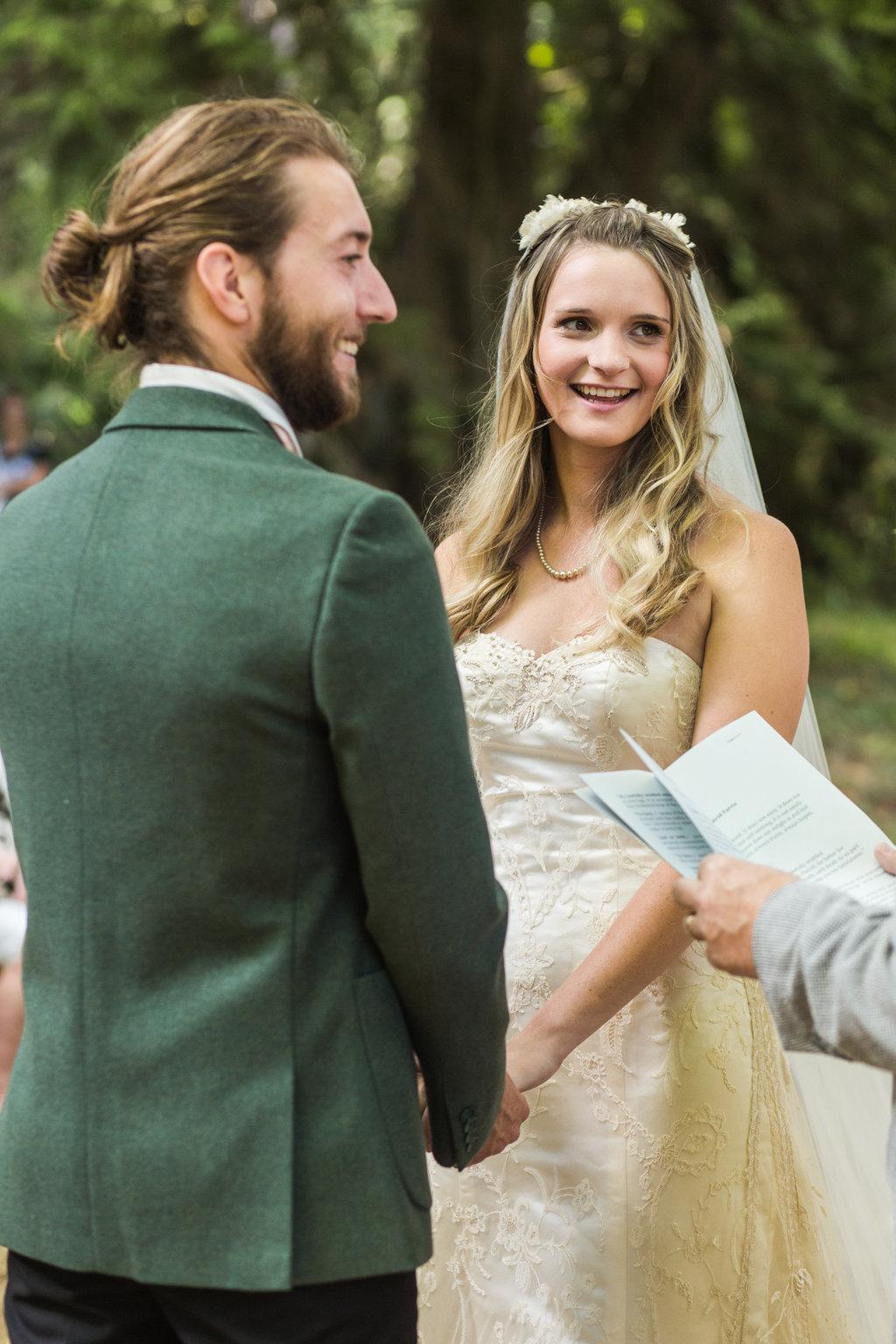 Aldergrove Farm Wedding-18