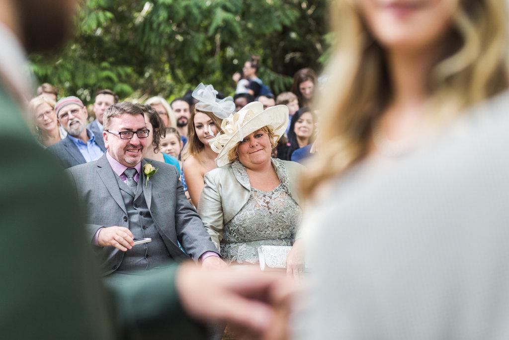 Aldergrove Farm Wedding-21