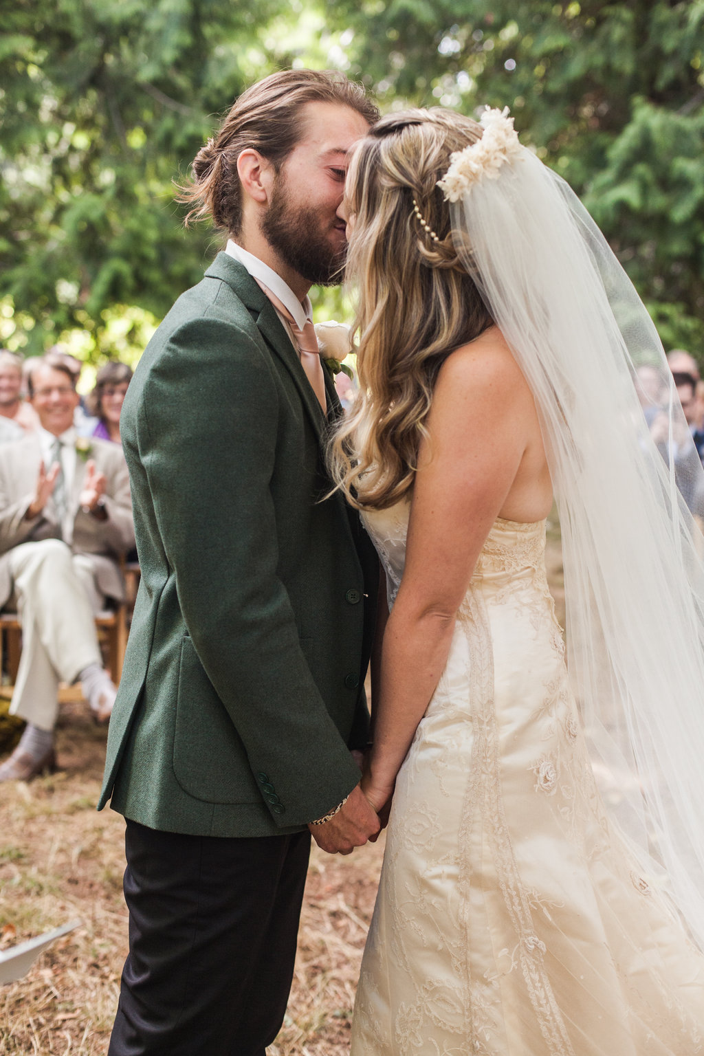Aldergrove Farm Wedding-22
