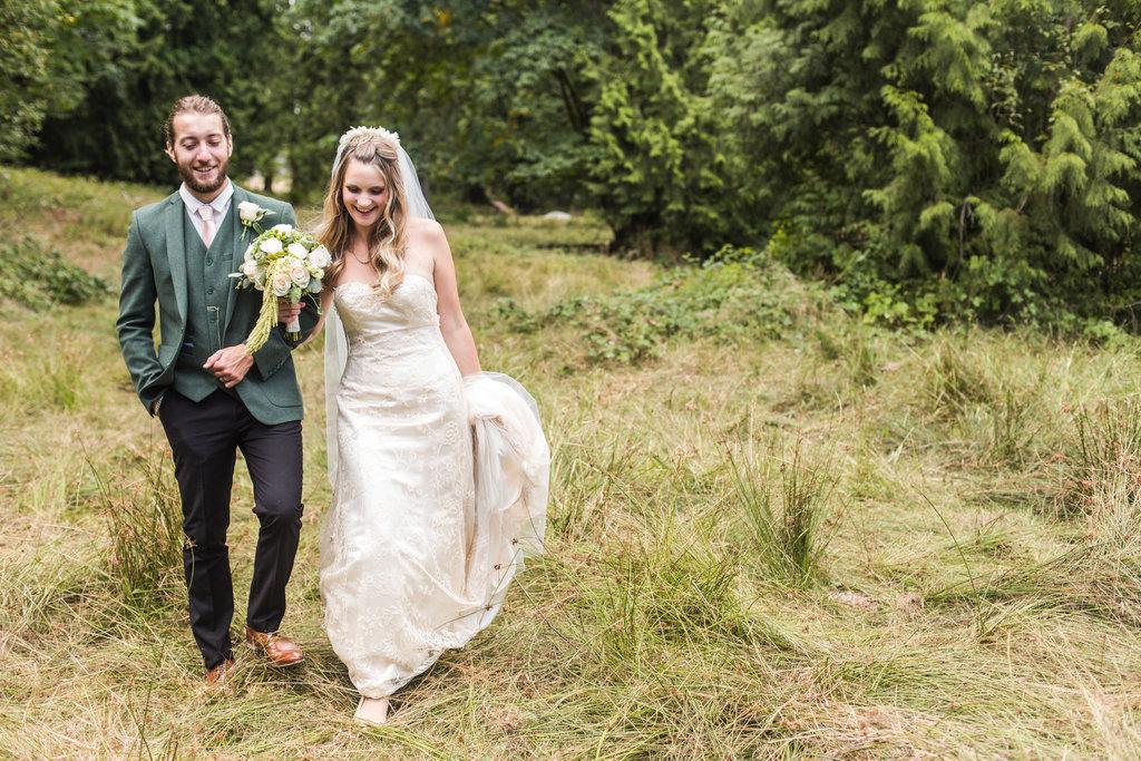 Backyard Wedding John Bello-06