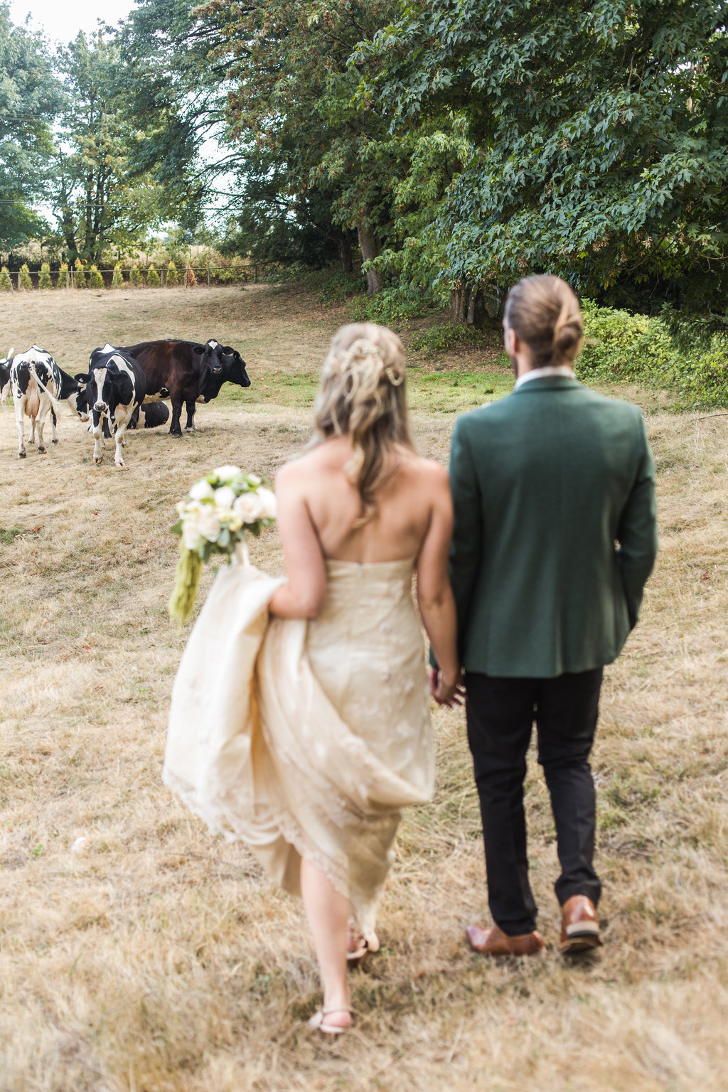 Backyard Wedding John Bello-09