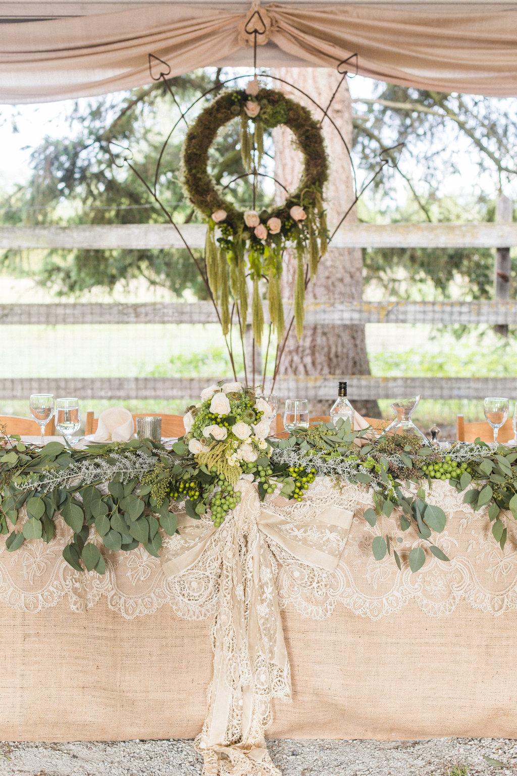 Farm Wedding John Bello-08