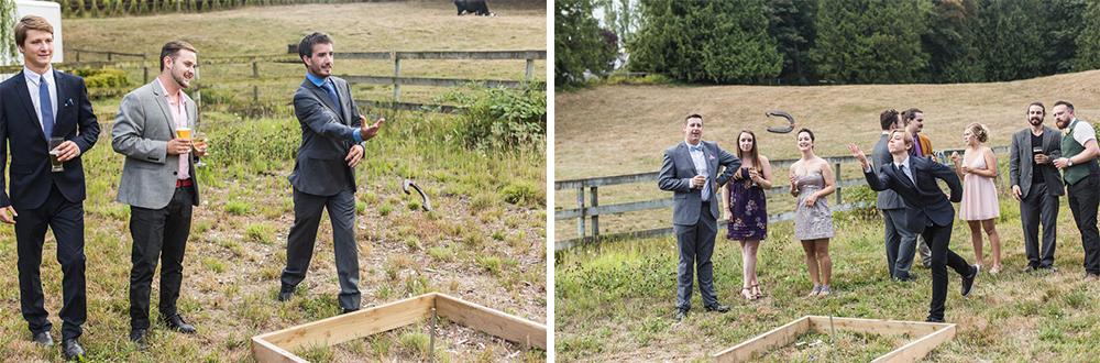 Farm Wedding John Bello-10