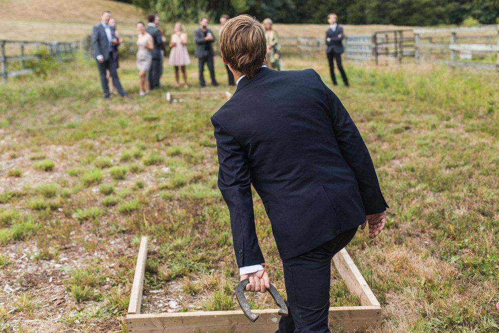 Farm Wedding John Bello-11