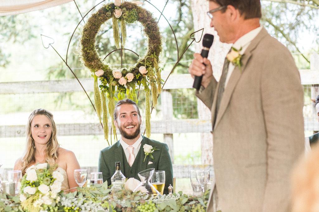 Farm Wedding John Bello-17