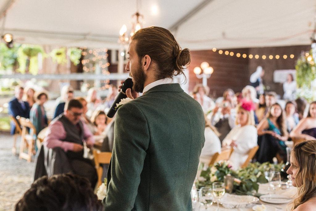 Farm Wedding John Bello-18
