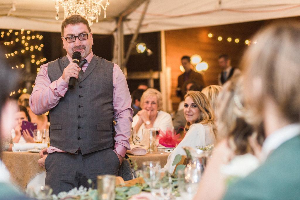 Farm Wedding John Bello-22