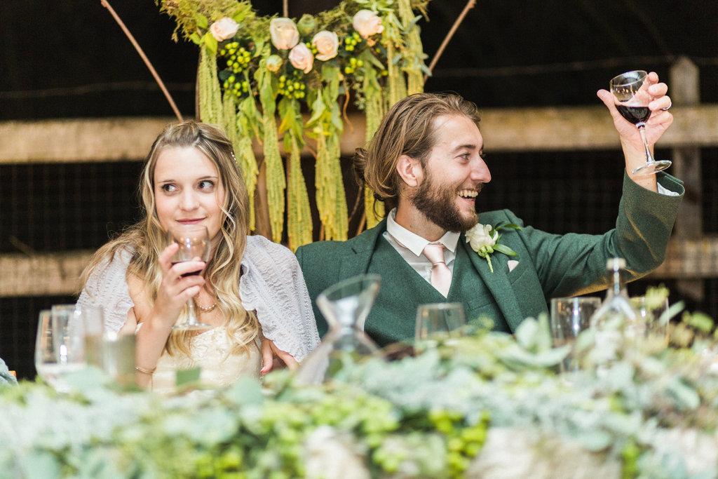 Farm Wedding John Bello-24