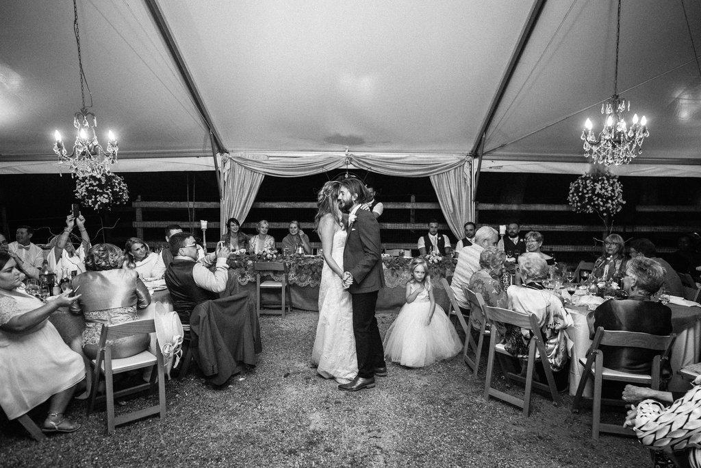 Farm Wedding John Bello-26