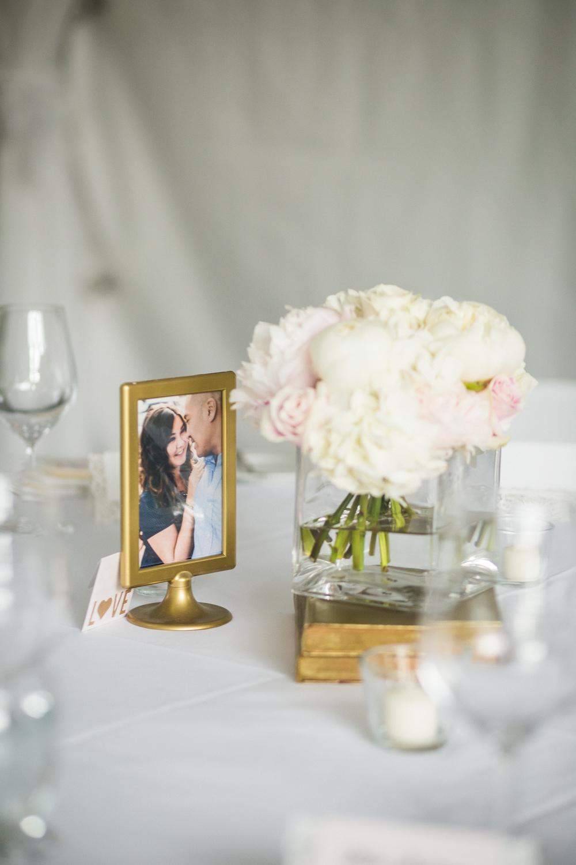 Hart House Wedding John Bello-09