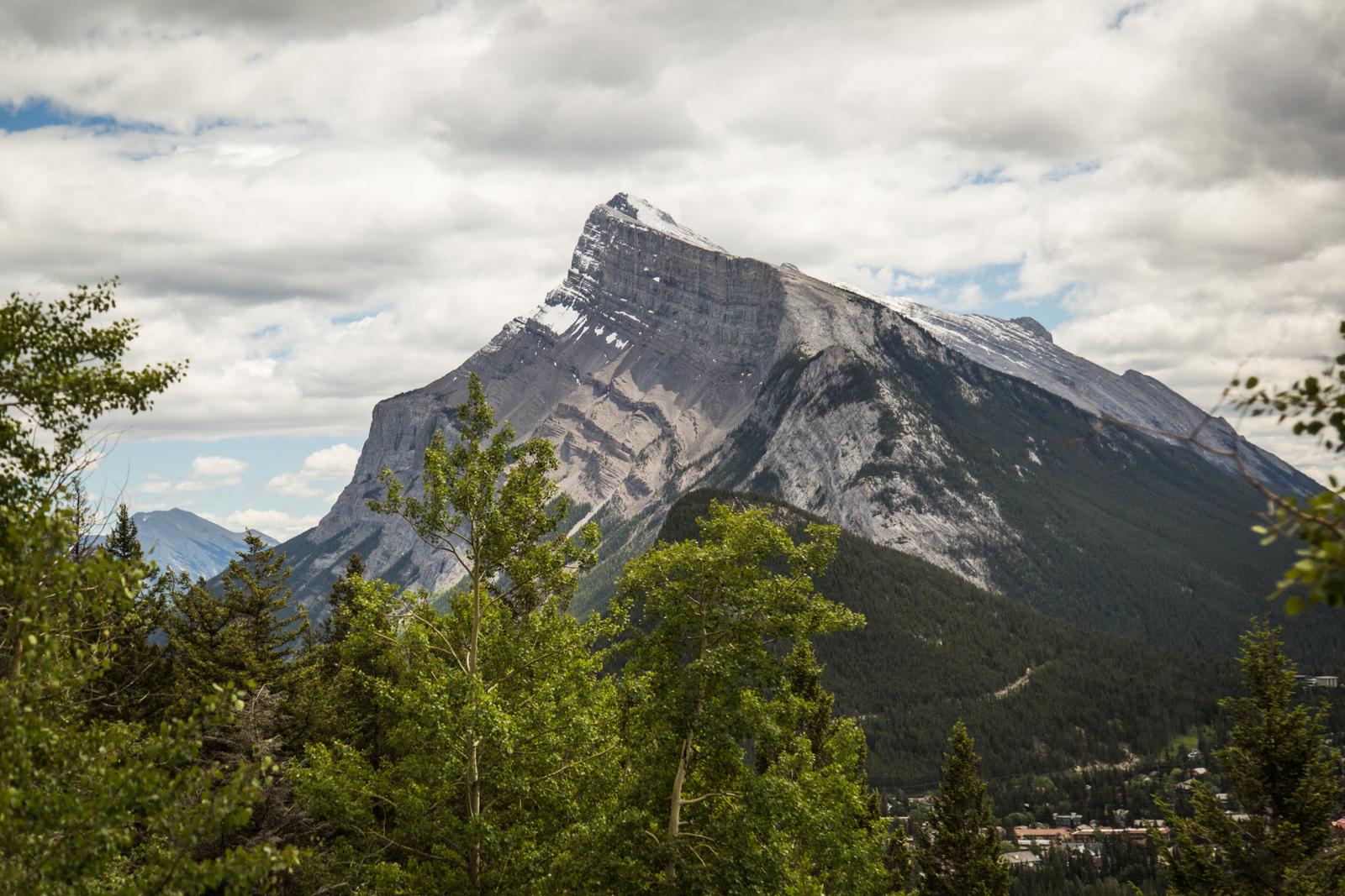 Banff (2 of 9)