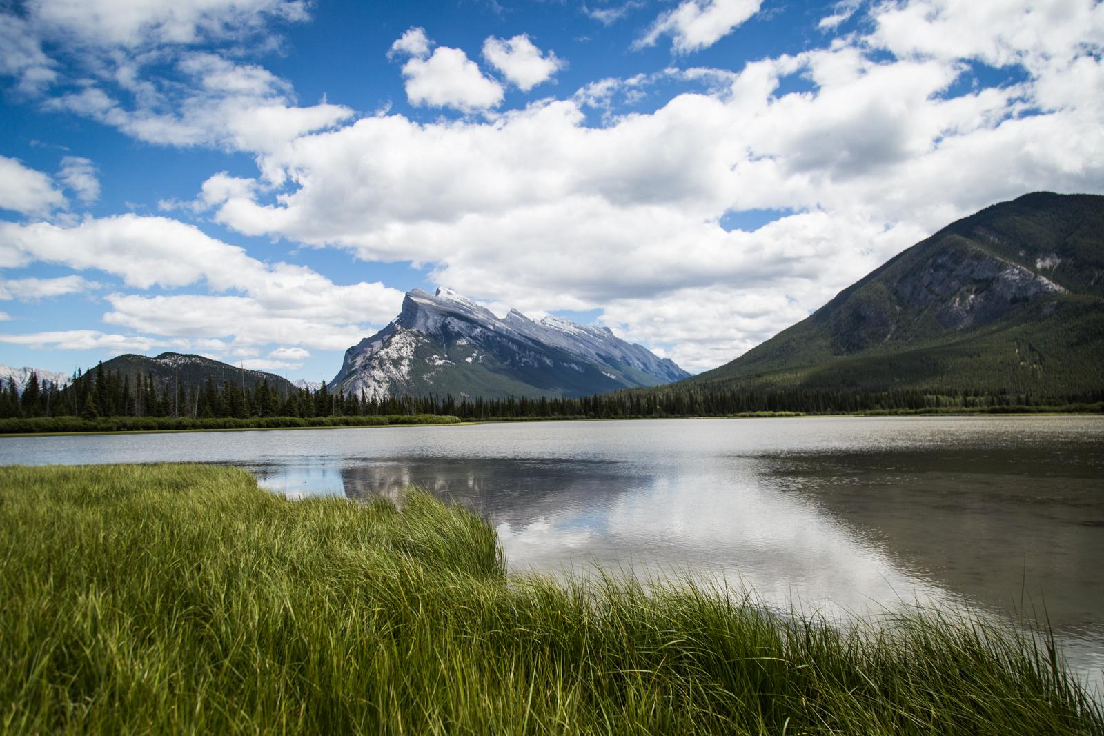Banff (4 of 9)