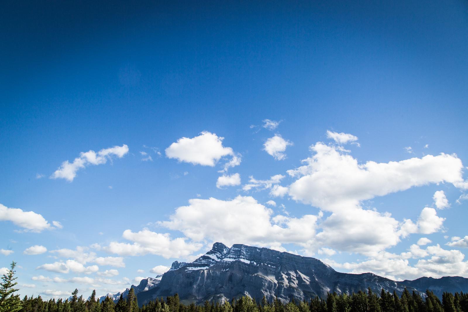 Banff (6 of 9)