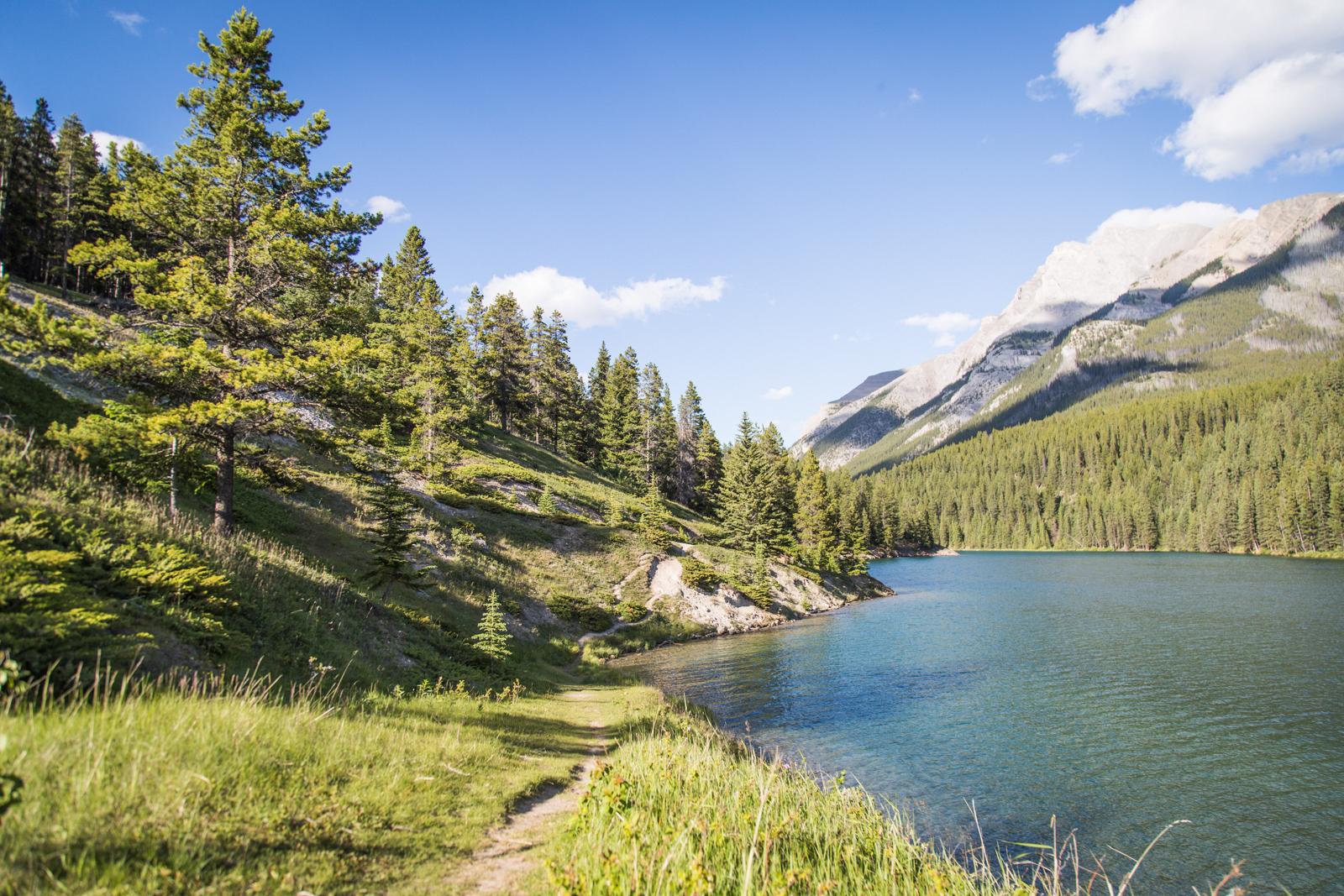 Banff (7 of 9)