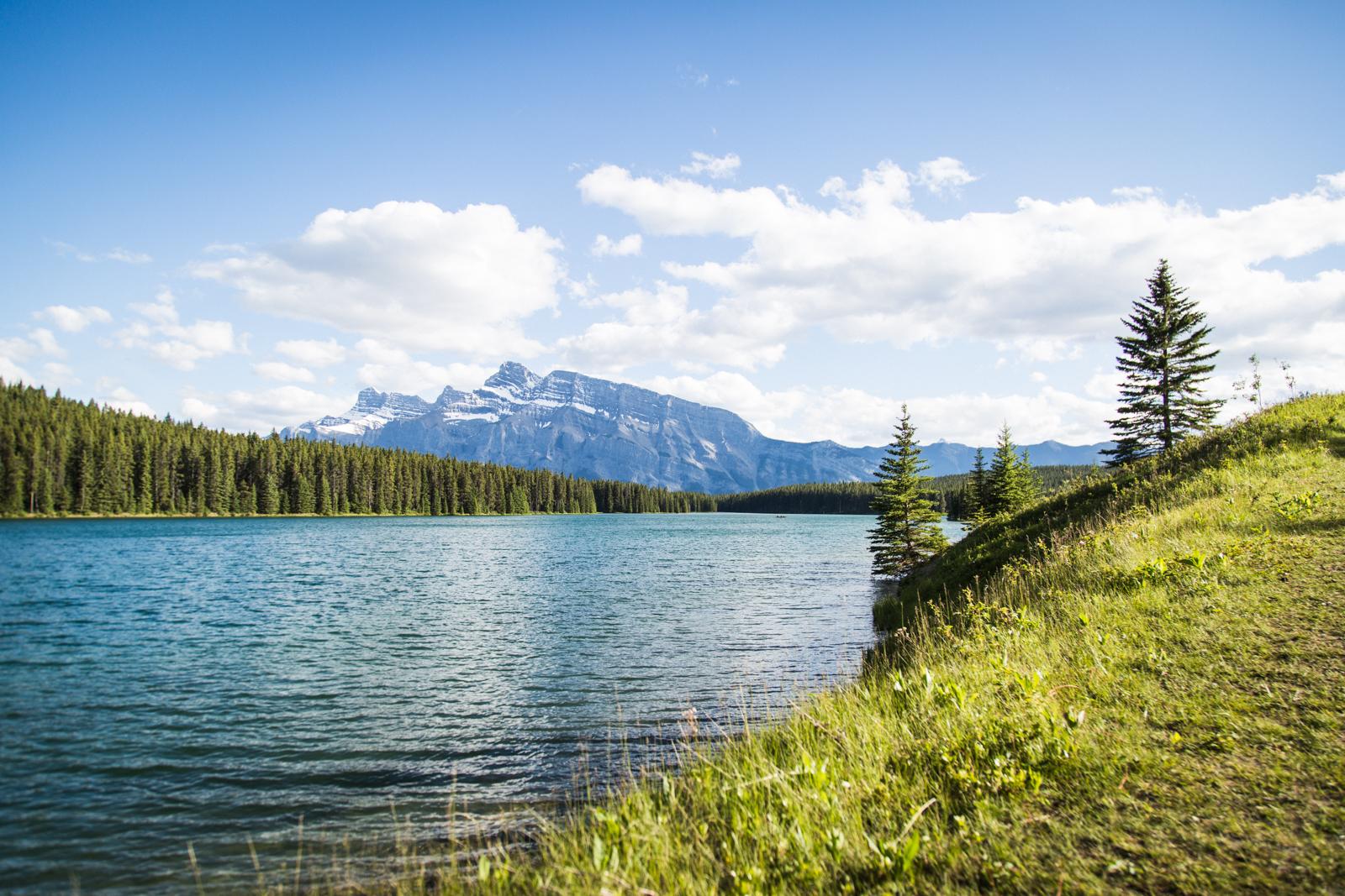 Banff (8 of 9)