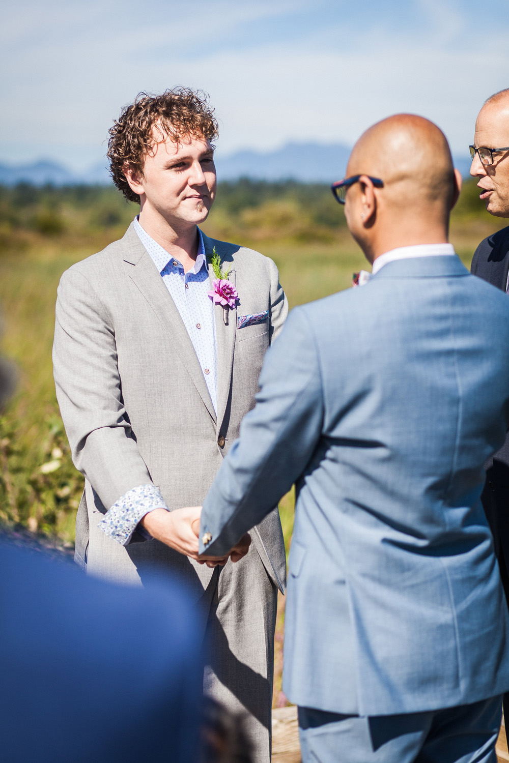 Vancouver Gay Elopement PhotographerJohn Bello-13