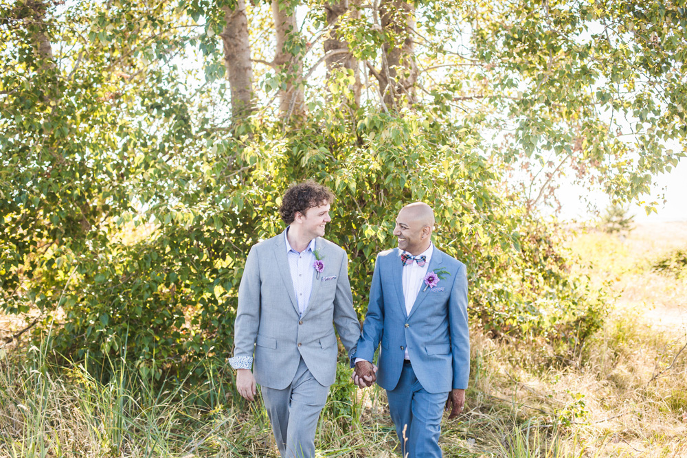 Vancouver Gay Elopement PhotographerJohn Bello-33