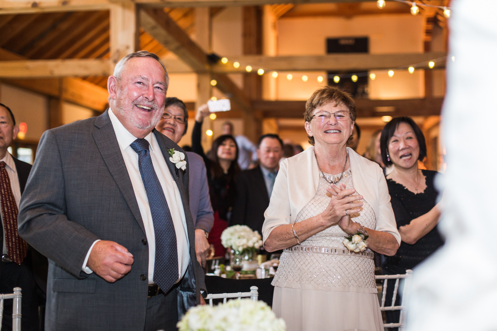 mount norquay wedding photographer (13 of 18)