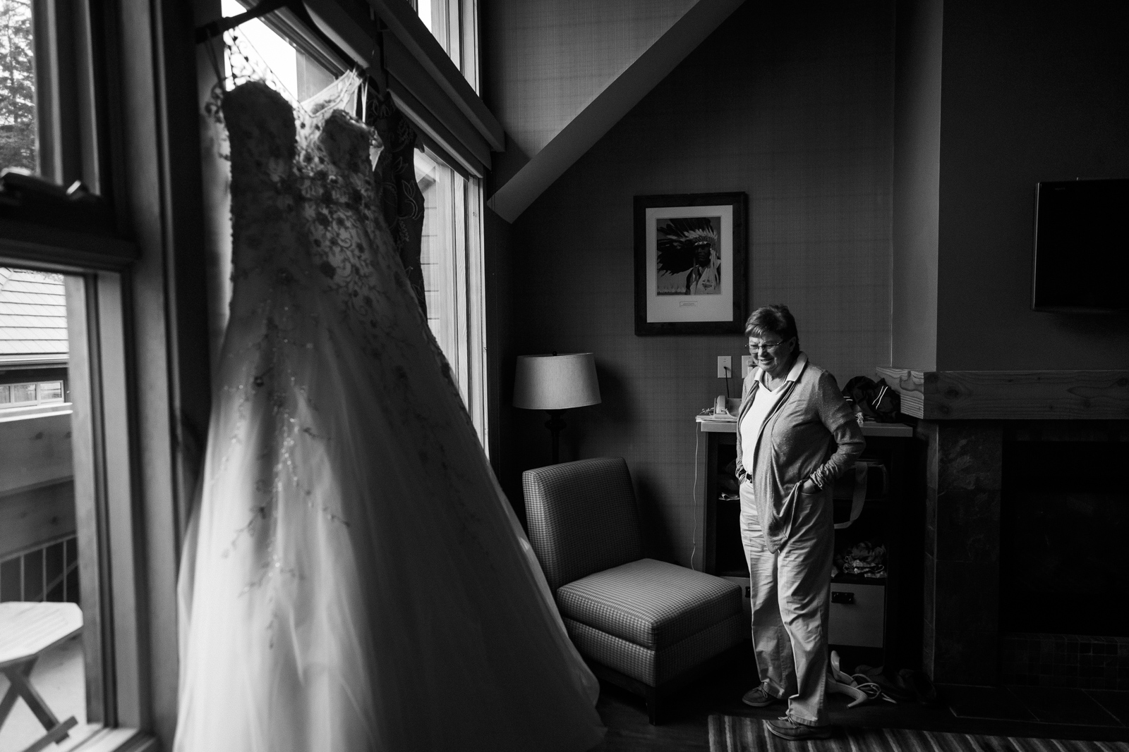 mount norquay wedding photographer (3 of 18)