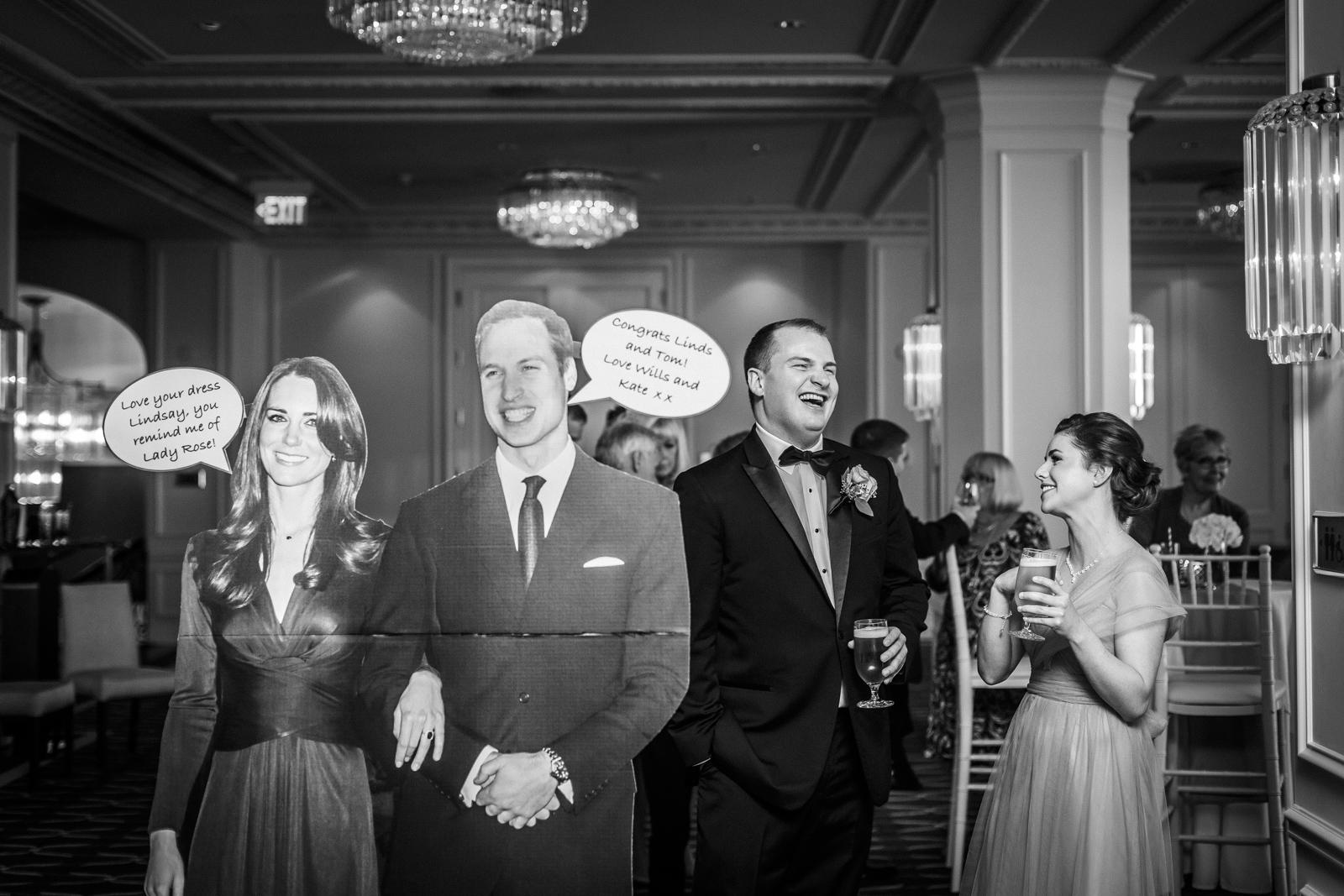 rosewood hotel georgia wedding (13 of 16)