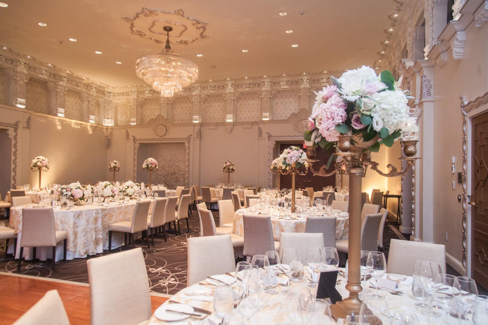 rosewood hotel georgia wedding (14 of 16)